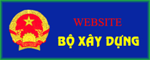 boxaydung